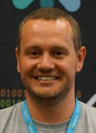 EDUARDO KAZMIERCZAK